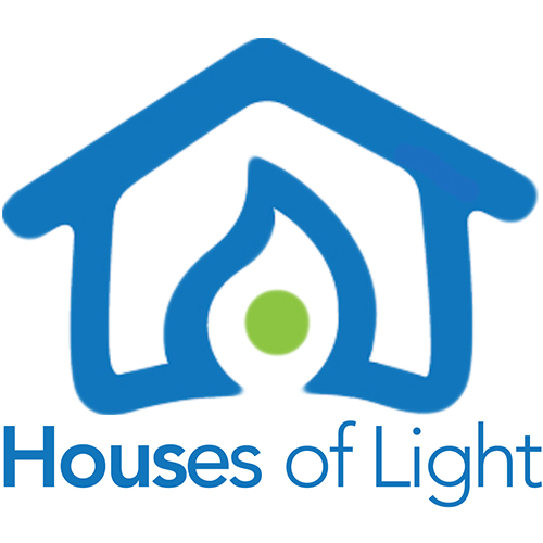 Houses of Light Church